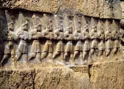 Day 5 - Day Trip to Hattusha